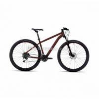 Ghost Kato 3 29″ Alloy Hardtail Mountain Bike 2017