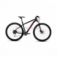Ghost Kato 4 29″ Alloy Hardtail Mountain Bike 2017