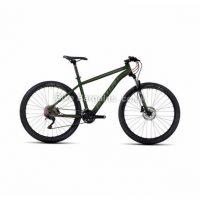 Ghost Kato 5 27.5″ Alloy Hardtail Mountain Bike 2017