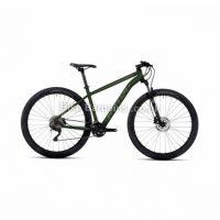 Ghost Kato 5 29″ Alloy Hardtail Mountain Bike 2017