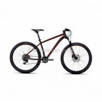 Ghost Kato 7 27.5″ Alloy Hardtail Mountain Bike 2017