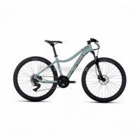 Ghost Lanao 1 Ladies 27.5″ Alloy Hardtail Mountain Bike 2017