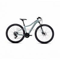 Ghost Lanao 1 Ladies 29″ Alloy Hardtail Mountain Bike 2017