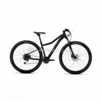 Ghost Lanao 3 Ladies 29″ Alloy Hardtail Mountain Bike 2017