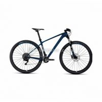 Ghost Lector 1 29″ Carbon Hardtail Mountain Bike 2017