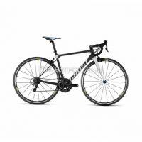Ghost Nivolet 4 Carbon Road Bike 2017