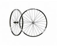 Giant P-trx 1 29 inch Rear MTB Wheel 2013