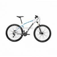 Lapierre Pro Race 3 29″ Alloy Hardtail Mountain Bike 2015