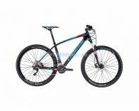 Lapierre Pro Race 527 Hardtail Mountain Bike 2016