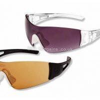 Lazer Magneto M1s Glasses