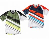 Madison Alpine Short Sleeve Jersey