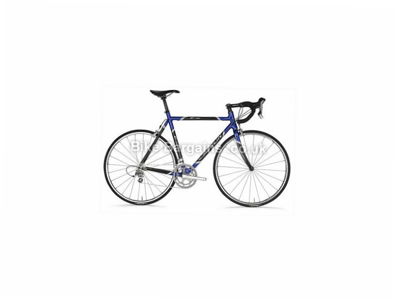 Merlin C110 Works Road Bike 55cm, 57cm, blue