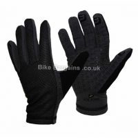 Polaris Windgrip Year Round Full Finger Gloves