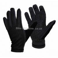 Polaris Windgrip Year Round Full Finger Gloves
