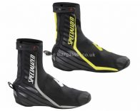Specialized Deflect Pro Overshoes 2016