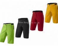 Specialized Enduro Comp Shorts 2017