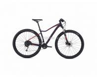 Specialized Jett Comp 29 Hardtail Mountain Bike 2017