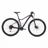 Specialized Jett Comp 29″ Alloy Hardtail Mountain Bike 2017