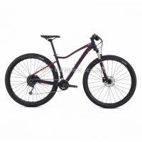 Specialized Jett Comp 29″ Alloy Hardtail Mountain Bike 2017