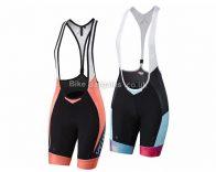 Specialized Ladies SL Pro Bib Shorts 2016