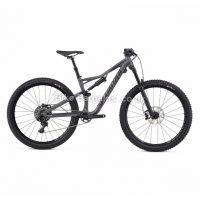 Specialized Rhyme FSR Comp 27.5″ Alloy Full Suspension Mountain Bike 2017