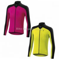 Specialized Therminal RBX Sport Kids Long Sleeve Jersey 2016