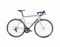 Tifosi CK3 Giro Veloce Road Bike 2016