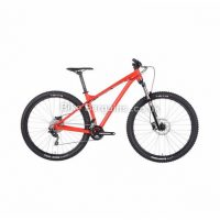 Vitus Bikes Sentier Deore 29″ Alloy Hardtail Mountain Bike 2017