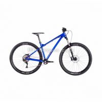 Vitus Bikes Sentier VR SLX 29″ Alloy Hardtail Mountain Bike 2017
