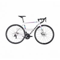 Vitus Bikes Venon L Carbon Disc Road Bike 2016