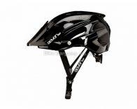 7 iDP M4 MTB Helmet