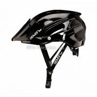 7 iDP M4 MTB Helmet 2017