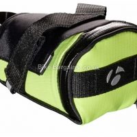 Bontrager Pro Small Seat Pack