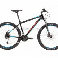 Cannondale Trail 5 27.5″ Alloy Hardtail Mountain Bike 2017