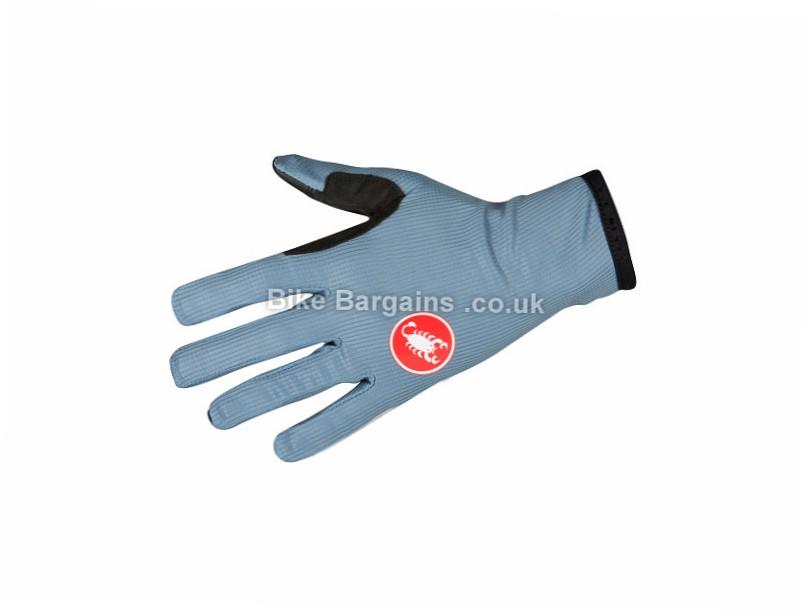 Castelli Scudo Lightweight Gloves Was Sold For 163 20 S Xl