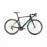 Cube Agree C:62 Pro Carbon Road Bike 2017