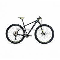 Cube Reaction GTC SL 29″ Carbon Hardtail Mountain Bike 2017