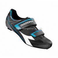 Diadora Phantom 2 SPD-SL Road Shoes