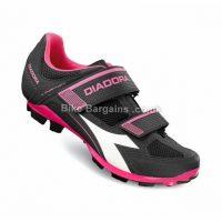 Diadora X Phantom II MTB Shoes