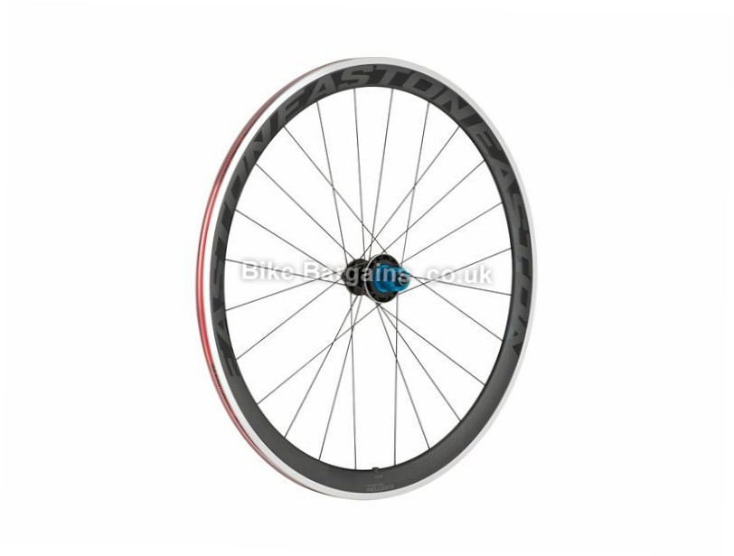 Easton EC70 SL Road Rear Wheel 700c, SRAM, Shimano, 11 Speed