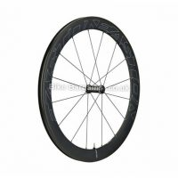 Easton EC90 Aero 55 Carbon Clincher Front Road Wheel