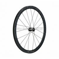 Easton EC90 SL Carbon Disc Tubular Front Road Wheel