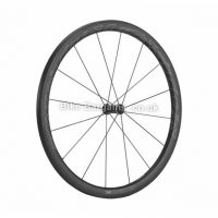 Easton EC90 SL Carbon Front Clincher Road Wheel