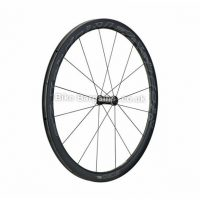 Easton EC90 SL Carbon Front Tubular Road Wheel