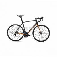 Eddy Merckx Mourenx 69 Carbon 105 Disc Road Bike 2017