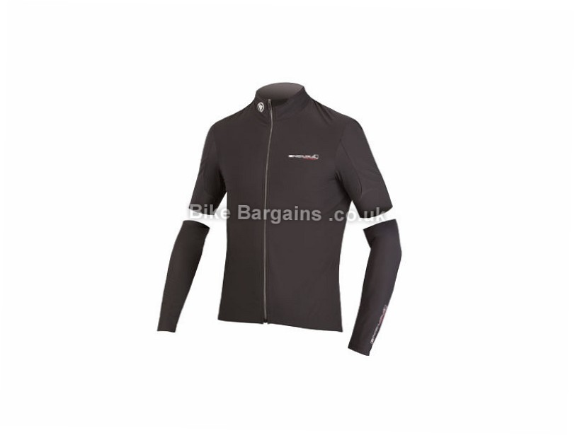 Endura Pro SL Roubaix Classics Long Sleeve Jersey was sold for £51 ... 133d653f2