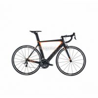 Felt AR3 Carbon Aero Ultegra Road Bike 2017