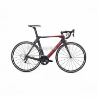 Fuji Transonic 2.3 Ultegra Carbon Road Bike 2017