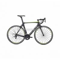 Fuji Transonic 2.9 105 Carbon Road Bike 2017