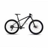 Ghost Asket 7 AL 27.5″ Alloy Hardtail Mountain Bike 2017